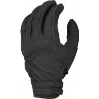 Macna Darko summer gloves Black