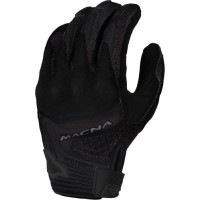 Macna Octar summer gloves Black