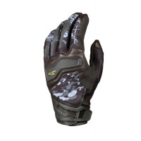 Macna summer gloves Osiris dark camo