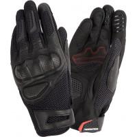 Tucano Urbano MRK2 summer gloves Black