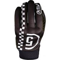 Five Globe gloves Replica Racer
