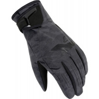 Macna Chill RTX winter gloves Camo grey