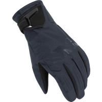 Macna Chill RTX winter gloves Marine