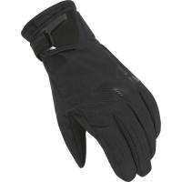 Macna Chill RTX winter gloves Black