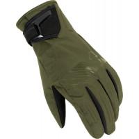 Macna Chill RTX winter gloves Green