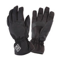 TUcano Urbano New Urbano winter gloves black