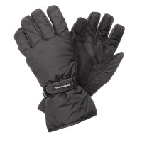 Tucano Urbano Password CE winter gloves black