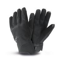 Tucano Urbano PIEGA winter gloves Black