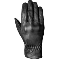 Ixon RS NIZO summer leather gloves black