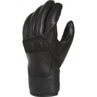Macna Blade summer gloves Black