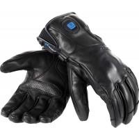 Ixon IT FOGO CE heated gloves Black