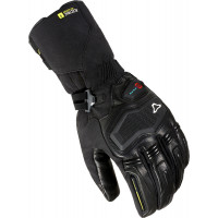 Macna Ion RTX heated gloves Black