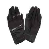 Tucano Urbano Penna gloves Black