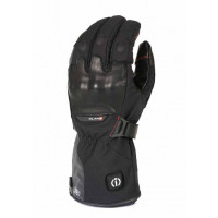 Klan Excess-pro 3.0 heated gloves Black