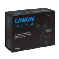 Interfono LS2 Linkin Ride Pal III