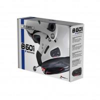 Single N-Com B601 S bluetooth intercom