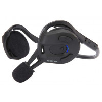 Sena intercom bluetooth Expand 02 with headset