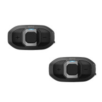 SENA SF2 dual Bluetooth intercom