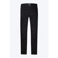PMJ-Promo Jeans Voyager shortened jeans Black
