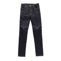 Blauer Kevin 2.0 jeans with aramidic fiber Blue