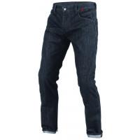Jeans moto Dainese Strokeville aramid denim