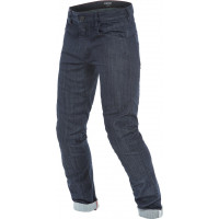 Dainese TRENTO SLIM jeans Dark Denim