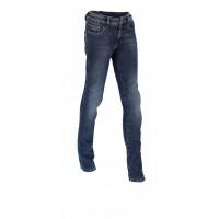 Acerbis CE PACK LADY jeans blue