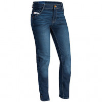 Ixon Mikki lady jeans blue