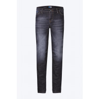 PMJ - Promo Jeans Legend woman jeans Blue