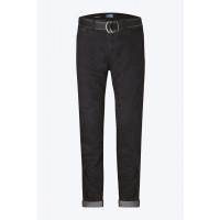 PMJ - Promo Jeans Legend jeans Black