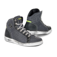 Stylmartin Kansas shoes Anthracite