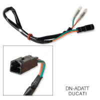 Barracuda DNADATT Indicator cable Kit for Ducati