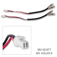 Barracuda MVADATT Indicator cable Kit for MV Agusta