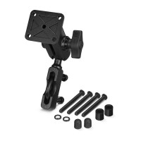 Garmin mounting kit for Zumo 595