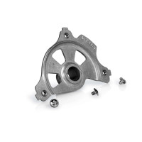 Acerbis X.Brake Sherco mountig kit