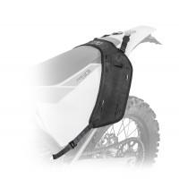 Base for Kriega OS tail bags KOSBA