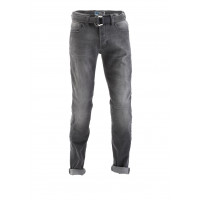 Pmj - Promo Jeans Legend grey
