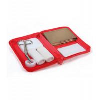 OJ First aid compact kit