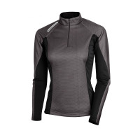 Tucano Urbano Upload Plus Lady long-sleeved thermal vest