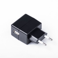 Midland wall charger USB