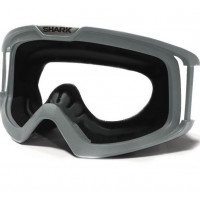 Replacement frame SHARK Vancore Gray