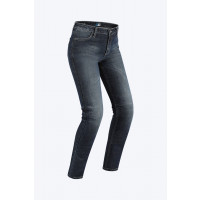 PMJ - Promo Jeans NEW RIDER woman jeans Blue