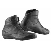 Stylmartin Norwich High boots col. black*