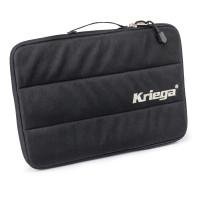 "Kriega Organizer Kube Notebook 13"" KKNBK Black"