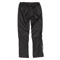 Trousers Rev'it Acid H2O