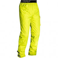 Ixon DOORN waterproof trousers yellow black