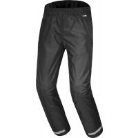 Macna Spray Rain pants Black