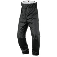 Rain Pants Scott Ergonimic Pro DP Black