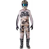 Acerbis Limited Edition DESERT STORM cross pant