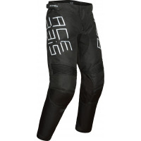 Acerbis MX TRACK KID pants black